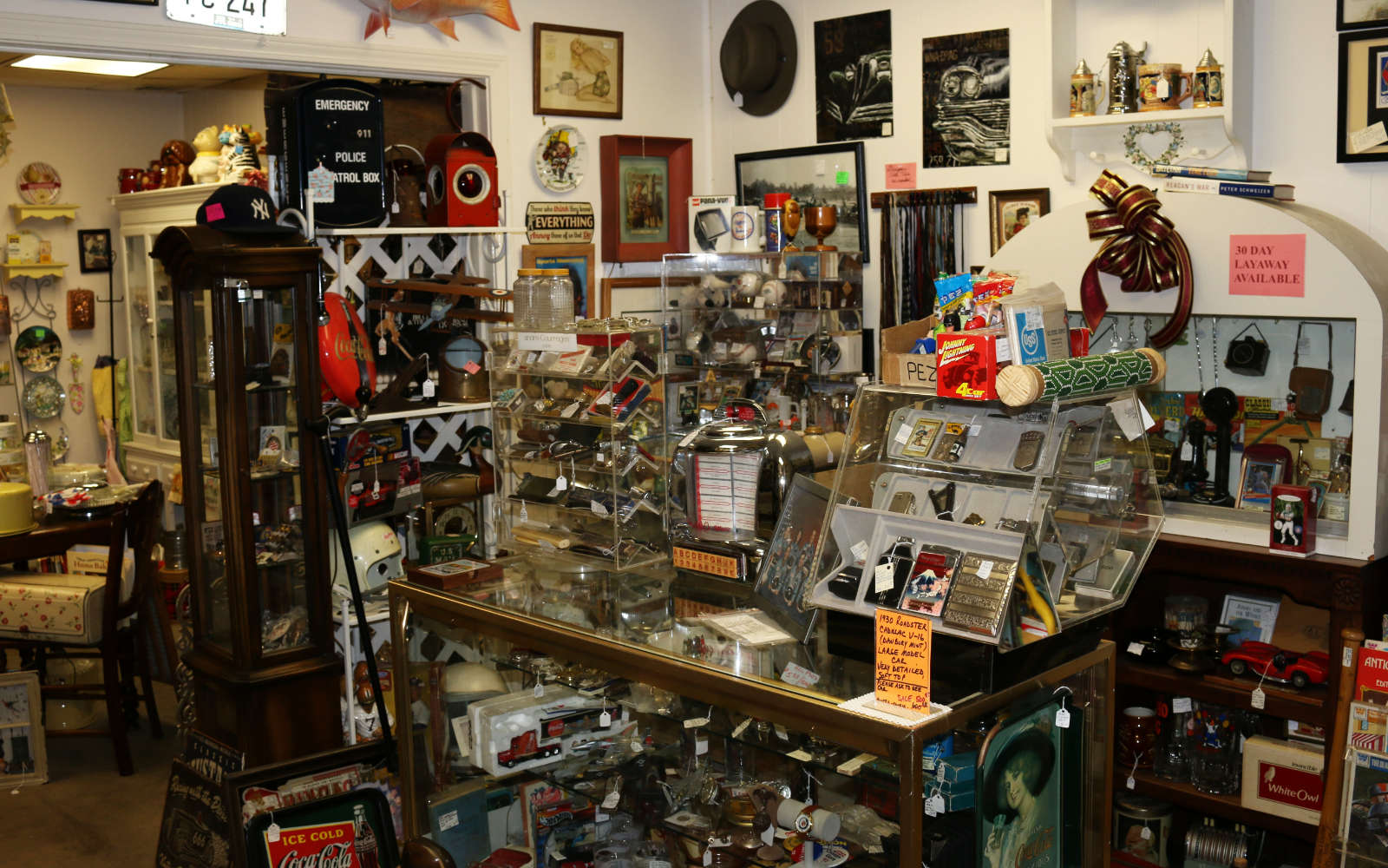 man-cave-antiques